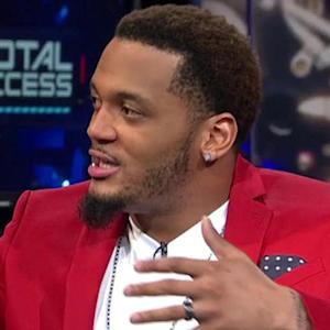 New England Patriots safety Patrick Chung: Mariota is ready to play in NFL