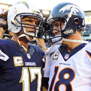 Week 15: Chargers at Broncos Preview