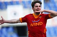 Liverpool Sepakati Transfer Fabio Borini 11 Juta