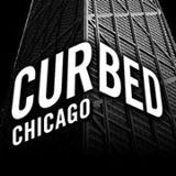 Shameless Self Promotion: Curbed Chicago is your go-to...