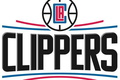 The rumored new Clippers' logo REALLY looks like Clippy from MS Word