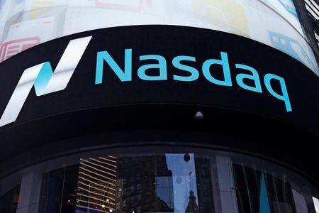 Nasdaq launches new Copenhagen index to reflect DONG, Nets IPOs
