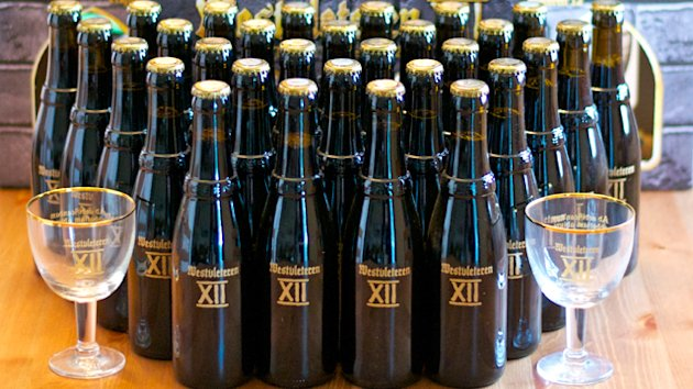 ht_thirty_bottles_of_westvleteren_XII_with_gift_packaging_thg_121212_wmain.jpg