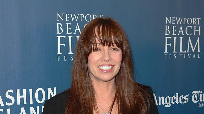 Mackenzie Phillips Newport Beach Film Festival