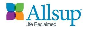 Unemployment Rate Increases for People With Disabilities During Third Quarter, Allsup Reports