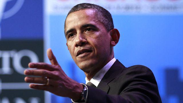 Obama stands by attacks on Romney's Bain Capital past