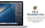 Mountain Lion OS X Reviews: Is It Worth $20?