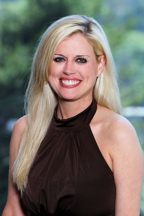"Kathy, a 40-year-old Deputy Sheriff-Sergeant from Texarkana, Arkansas, is one of the 13 Houseguests on the twelfth season of ""Big Brother."" In a series first, one contestant will play the game with on"
