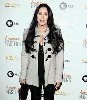 Cher Jokes That Sonny Bono Is in Hell