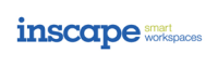Inscape Announces Second Quarter Results