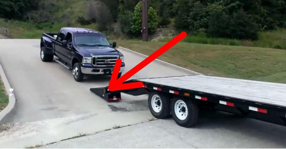 Fail! Loading Truck Goes Wrong (See What Happens)