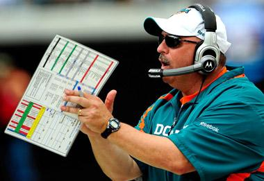 Dolphins pass D must minimize big plays