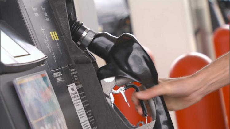 Saving on Gas? Fine Print for Rewards Programs