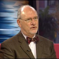 Interview: Health Commissioner Talks Minn.'s Ebola Plan
