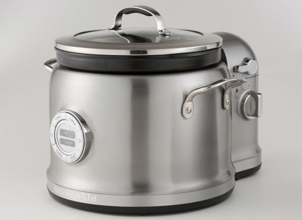 10 small specialty appliances for special occasions