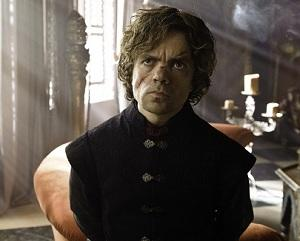 Game of Thrones Season 3 Sneak Peek: Death, Dragons and the King Beyond the Wall