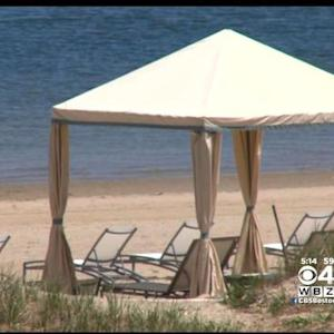 Business Booming On Cape Cod Ahead Of Memorial Day Weekend