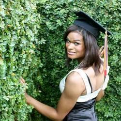 Graduation to Womanhood: Being Transgender at a Southern College