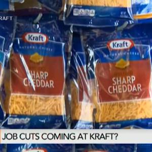 Kraft and Heinz: What Is 3G's Business Plan?