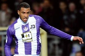 Capoue will join Tottenham, says Toulouse president