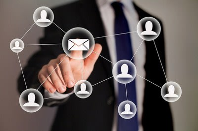 Learn how to build your lead database for email marketing campaigns