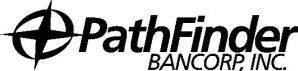 Pathfinder Bancorp, Inc. Announces First Quarter Earnings
