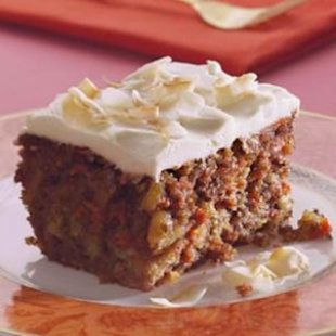 5 Secrets to Make Healthier Carrot Cake That Tastes Amazing