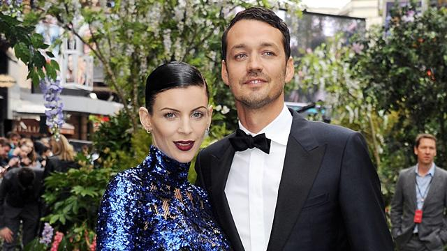 Liberty Ross: 6 Things to Know About Rupert Sanders' Wife