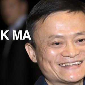 Facts You Should Know About Alibaba and its Upcoming IPO
