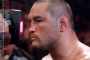 Done Playing the Waiting Game, Dan Henderson Embraces UFC 157 Bout Against Lyoto Machida