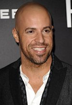 Chris Daughtry | Photo Credits: Jason LaVeris/FilmMagic