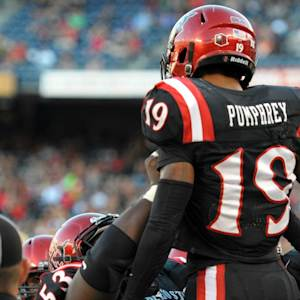 Mountain West Peak Play: Donnel Pumphrey Lifts Aztecs