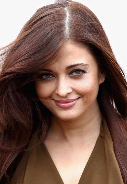 Sun, sea and Aishwarya-375-13750