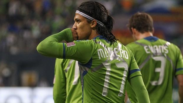 Rumor Central: Fredy Montero reportedly agrees five-year deal with Sporting Lisbon | THE SIDELINE