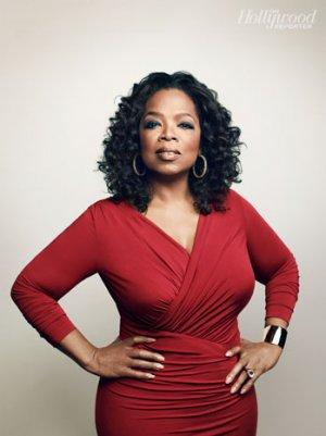 OWN Launching Oprah Winfrey Block in Australia