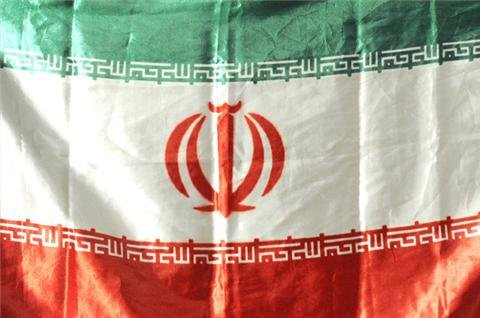 Iran arrests 14 reporters over 'foreign ties'