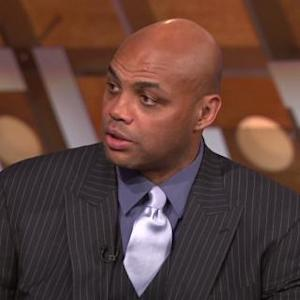 Inside the NBA: Nets Discussion