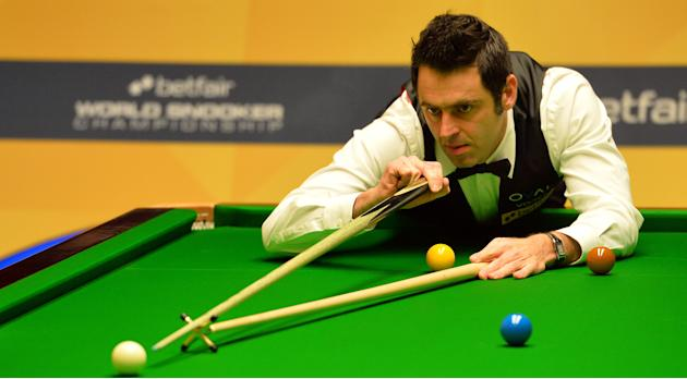 SNOOKER-WORLD-OSULLIVAN-BINGHAM