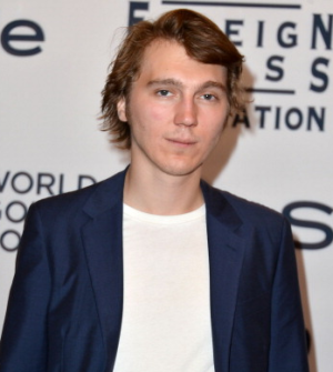 Paul Dano Playing Beach Boys Legend Brian Wilson
