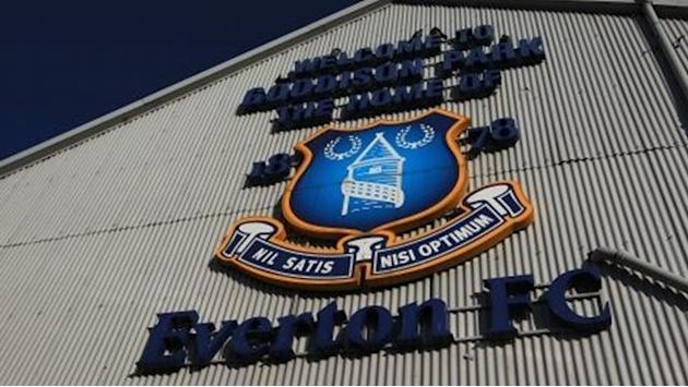 Premier League - Everton Academy awarded elite status