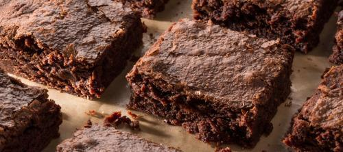3 Tips for More Perfect Brownies
