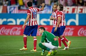 Miranda: Atletico knows how and when to suffer