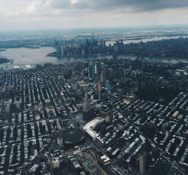 Visual Deliciousness: 10 Must-Follow Instagram Accounts for NYC Obsessives