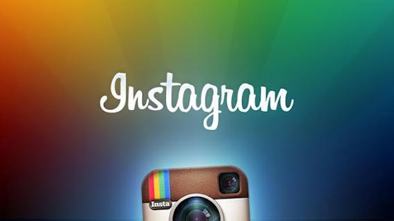 $100 million worth of ads are headed to your Instagram feed
