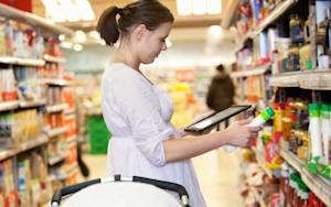 4 Grocery List Apps That Make Shopping, Syncing Lists Simple