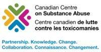 CCSA Celebrates 25 Years of Reducing Harms Caused by Substance Abuse