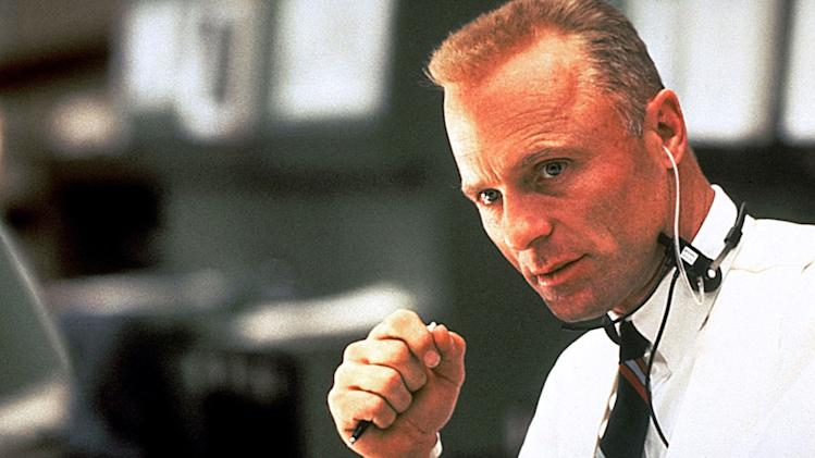 5 Most Outstanding Ed Harris Performances 2011 Apollo 13