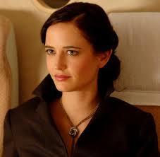 Eva Green To Star In 'Sin City: A Dame To Kill For'