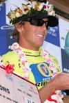 Photo of Andy Irons