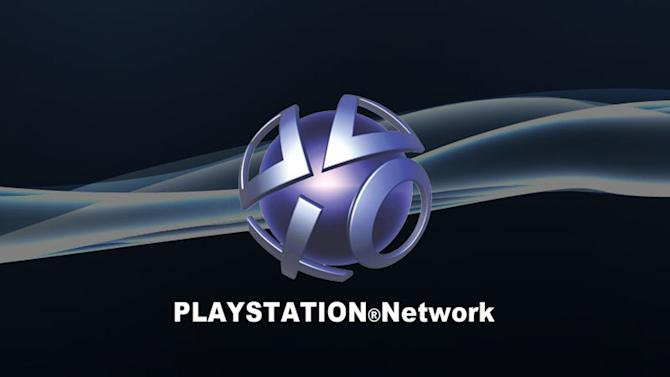 Unwrapped a PS3? Start With These 10 Tips and Tools
